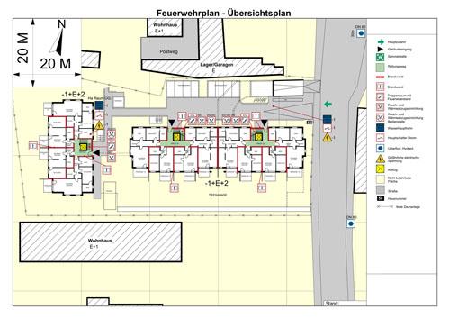 feuerwehrplan-nach-din-14095-tuscheteam-bvd-thumb