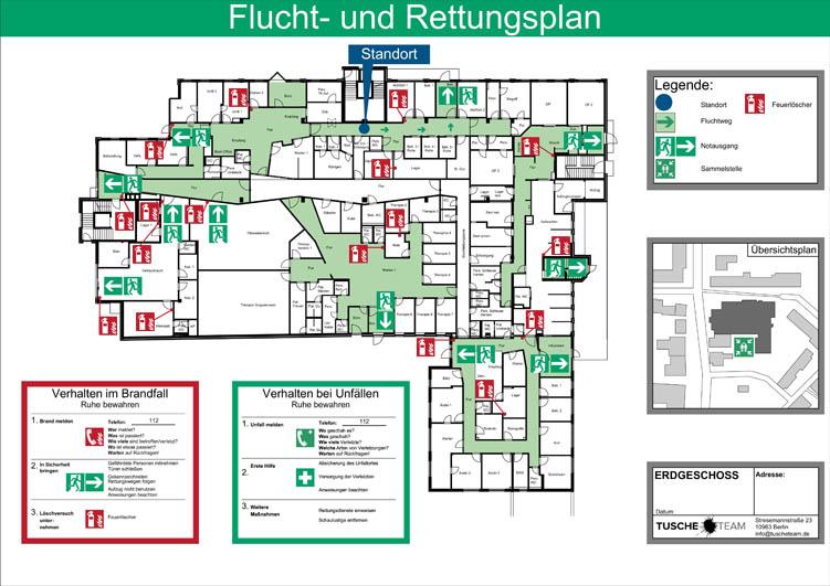 flucht-und-rettungsplan-nach-din-23601-tuscheteam-mzh-medium